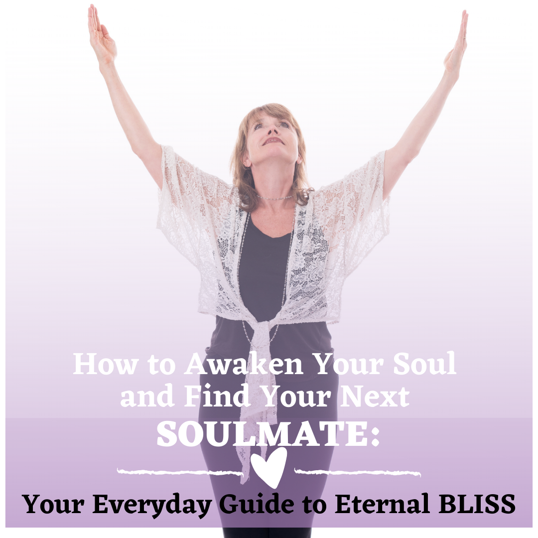 how to find your soulmate at 50