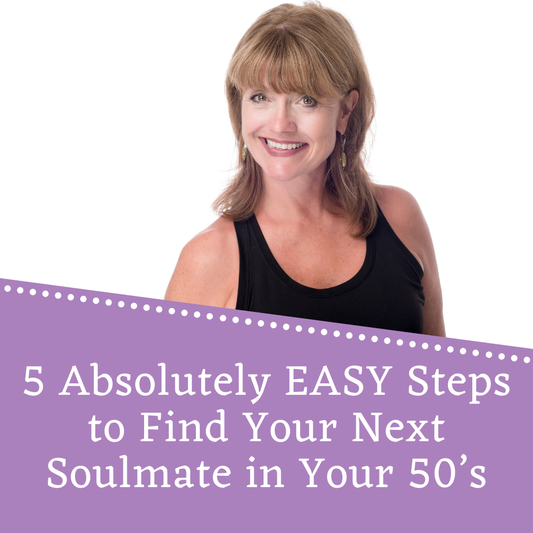 how to find your soulmate in 2021